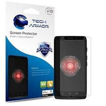Tech Armor Verizon Motorola Droid Maxx Smartphone De Alta Ca