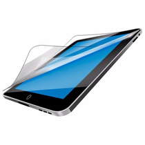 Mica Protectora Joinet Para Tablet Pc Jmobile, 7 Pulgadas