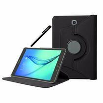 Funda Protector Samsung Galaxy Tab S2 8.0 T715 + Stylus