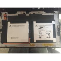Baterias Surface Gen 1 Modelo 1516 **cyndy**