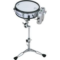 Roland Rmp-12 Percusión Para Desfiles.