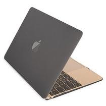 El Nuevo Apple Macbook Case12 Pulgadas Con Retina Pantalla