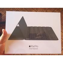 Teclado Para Ipad Pro Smart Keyboard Original