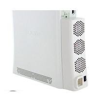 Cooler Xbox 360 Enfriador Ventilador Extractor Elimina Calor