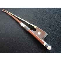 Arco Para Violin 1/2 60cm