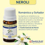 Swissjust Aceite De Neroli 10ml Swiss Just
