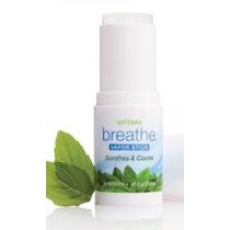 Breathe Dterra Mezcla Respiratoria En Barra!