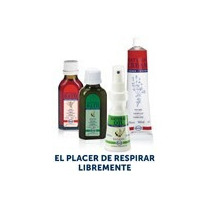 Swissjust Kit Respiracion Libre Swiss Just