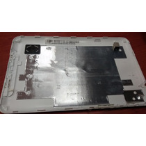 Carcasa Completo Tablet Acer Iconia B1-710