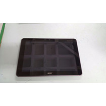 Tablet Acer Iconia A200 En Excelente Estado
