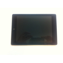 Lcd Display + Digitalizador Touch Acer Iconia Tab A1-810 All