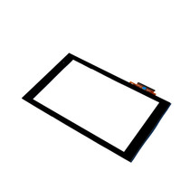 Digitalizador Para Acer Iconia Tab A500 10.1 Pul Color Negro