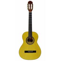 Guitarra Sevillana 3/4 Tercerola Mod. A-23
