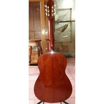 Guitarras Finas De Cedro De Paracho Michoacán