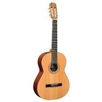 Guitarra Clasica Admira Mod. Rosario
