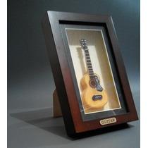 Guitarra Hakinnen