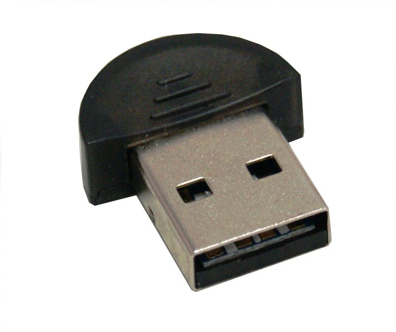 Adaptador bluetooth usb en mercadolibre for Bluetooth adaptador