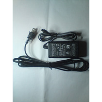 Cargador Eliminador Sony Ac-l25b Para Camaras Mini Dv