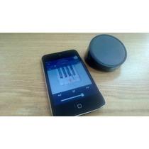Receptor Audio Bluetooth Para Casa Auto Estereo Bocinas