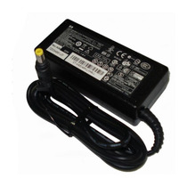 Cargador Original Laptop Marca Lg 18.5v 3.5a Punta 4.8*1.7mm