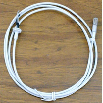 Cable Cargador Roto Mac Apple 45w 60w 85 W