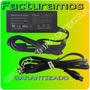 Cargador Compatible Acer Aspir 5742-6430 19v 3.4a Mmo