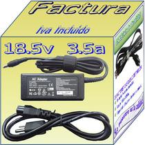 Cargador Compatible Compaq Presario C300 C500 C700 F700 F500