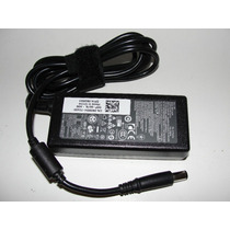 Cargador Laptop Dell Precision M4300 90w 19.5v, 4.62a,