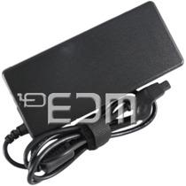 Cargador Nuevo Para Dell Latitude C400 Cp M233st Series C52