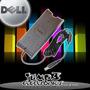 Cargador Adaptador Original Dell Pa10 19v 4.62a 6000 E1505