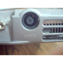 Power Jack Laptop Dell Latitude D810 Pa12 Cargador Adaptador