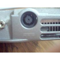 Power Jack Laptop Dell Inspiron 700m Pa12 Cargador Adaptador