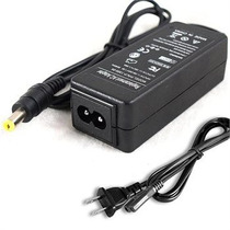Cargador Compatible Dell Mini Y Acer One 19v 1.58a 30w