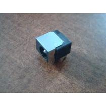 Jack Laptop Gateway Ms2274 Conector Adaptador Nuevo