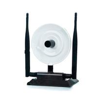 Adaptador De Red Wifi Diamond 360000n 3800mw 38dbi Usb