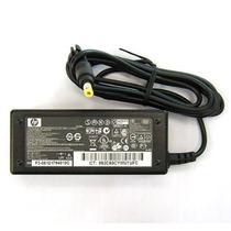 Adaptador Hp Original Nuevo 18.5v 3.5a Dv1000 Dv2000 Dv4000