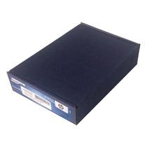 Cargador Original Para Laptop Hp Probook 6470b Daa