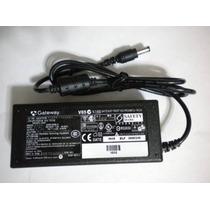 Adaptador Acer Gateway 19v 3.42a 65w 5.5mm 2.5mm Original