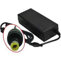 Cargador Eliminador Laptop Hp Mini 1000 110 19v 1.58a 30watt