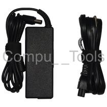 Adaptador Hp Original Pin Central 19v 4.74a 90w 619752-001