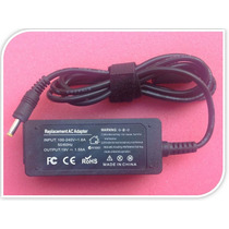 Cargador Compatible Con Mini Netbook Hp 210-2141la Fn4 Vbf