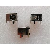 Jack Lenovo Ideapad Z470 Z475 E43 E450 E460 E470 E480 U110