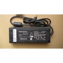 Cargador Eliminador Sony Generico 19.5v 6.15a Pin Central