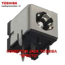Dc Power Jack Laptop Toshiba Satellite 1400-s151 1400-s152