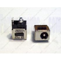 Jack Toshiba L455 Presario C300 C500 V5000 Dv5000 Dv8000