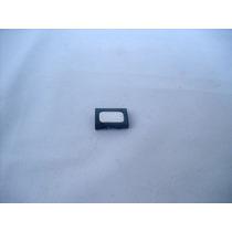 Buzzer Celular Nokia 6280 6270 6131 6300 6085 Sin Uso Bocina