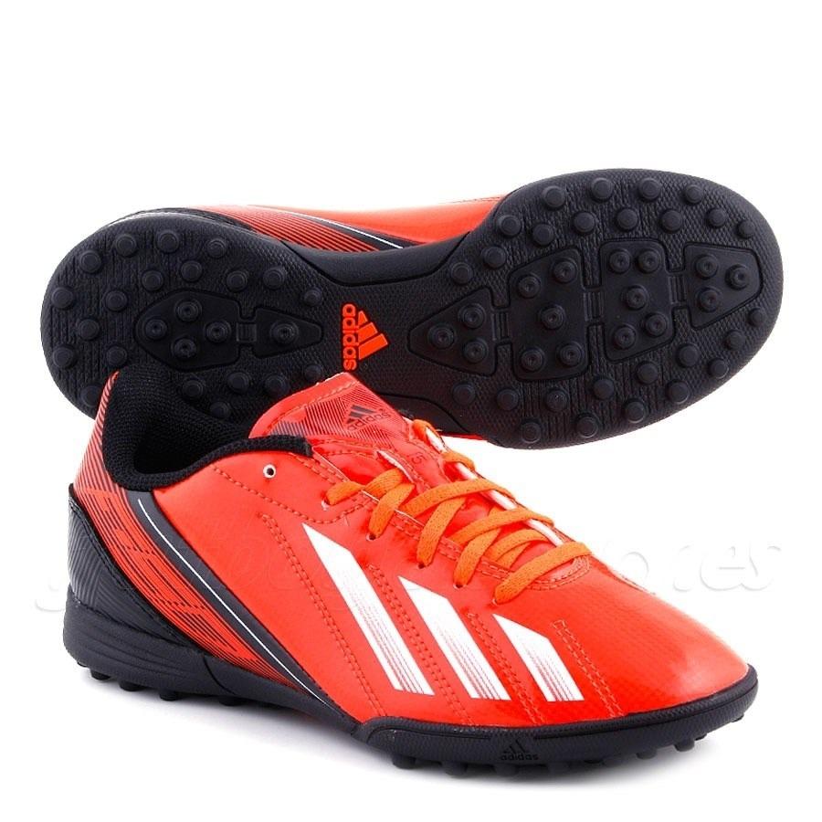 Adidas Futbol Tenis