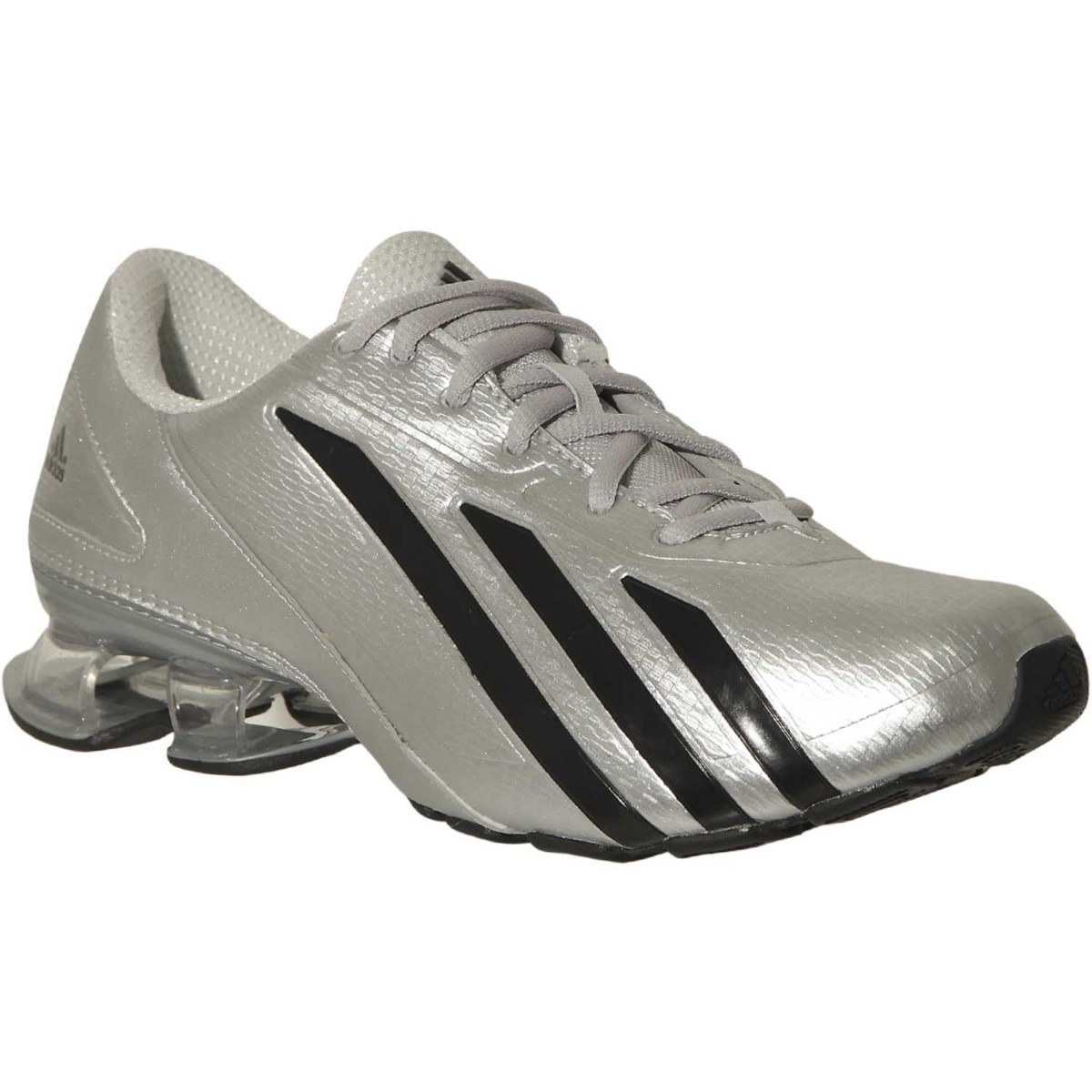 online store 0682c f0dec adidas bounce 2010