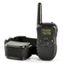 Collar De Entrenamiento Para Perros Con Control Xa48 Vbf