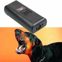Ahuyentador Para Perros Para Defensa Por Ultrasonido